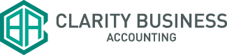 Clarity Business Accounting